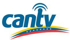 logo cantv