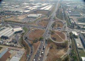 Autopista-Regional-del-Centro-Vnzla
