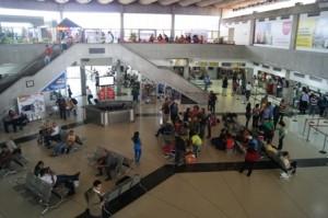 Aeropuerto-Internacional-de-La-Chinita-300x199