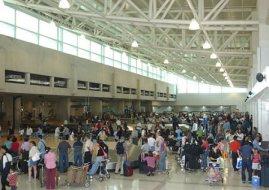 aeropuertomaiquetia